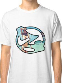 Upton Zed Classic T-Shirt