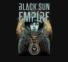 Black Sun Empire/1 Unisex T-Shirt