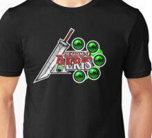 Legend of Aeris Unisex T-Shirt