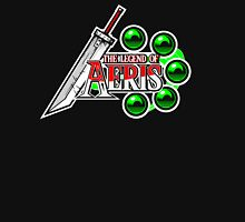 Legend of Aeris Unisex T-Shirt