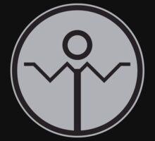 Grey Lantern - Full Meh-Dition by DomCoreburner