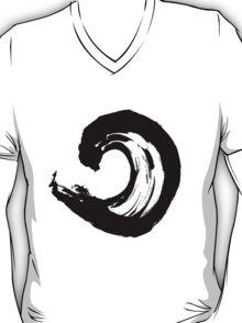 Enso 1 T-Shirt