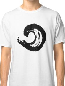 Enso 1 Classic T-Shirt