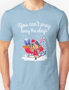 Callie Torres // Holiday Shirt T-Shirt