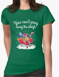Callie Torres // Holiday Shirt T-Shirt