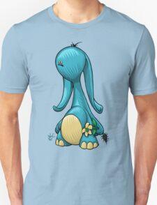 Bunky T-Shirt