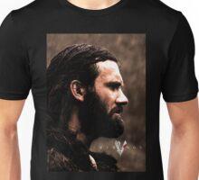 rollo lothbrok Unisex T-Shirt