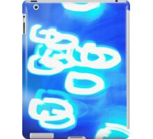 community congregation  iPad Case/Skin