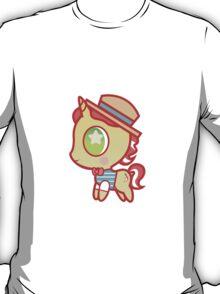 Twin 2 T-Shirt