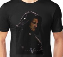 bjorn Unisex T-Shirt