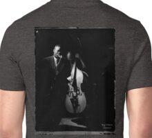 JazzScene Unisex T-Shirt