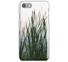 Rain I. iPhone Case/Skin