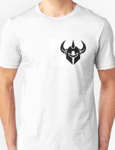 Darkstar Unisex T-Shirt