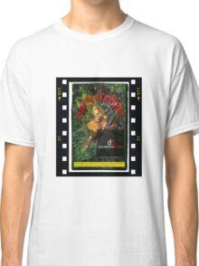 SICKOZERO Classic T-Shirt