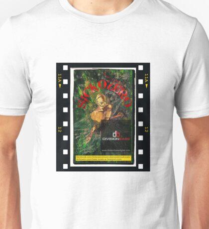 SICKOZERO Unisex T-Shirt