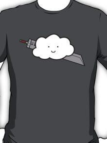 Cloud Fantasy T-Shirt