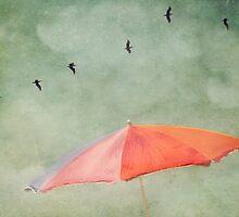 Summer  by Honey Malek