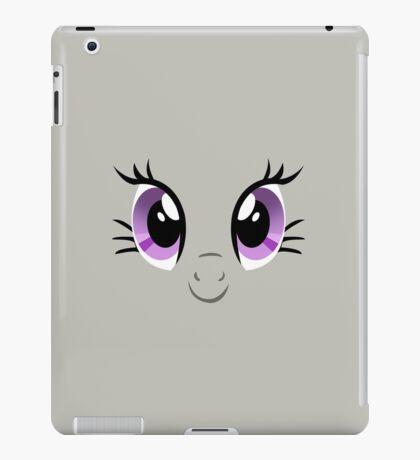 Classically Octavia iPad Case/Skin