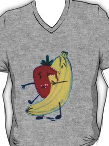 Fruit Zombies T-Shirt
