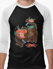 Killer Tomato Evolution T-Shirt