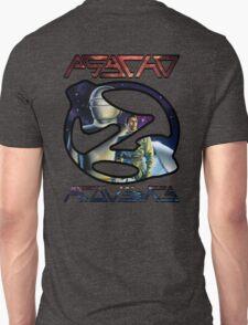 PSY-ACO PHENOM Hoodie T-Shirt