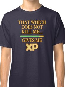 The Power Of XP Classic T-Shirt