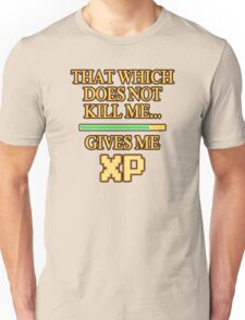 The Power Of XP T-Shirt