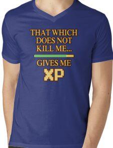 The Power Of XP Mens V-Neck T-Shirt