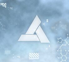 Animus by All Inspiration