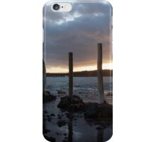 La Perouse Bay iPhone Case/Skin