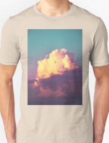 Double Approval Unisex T-Shirt
