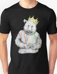 Bigi Bear T-Shirt