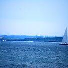 Newport Rhode Island by Sunshinesmile83