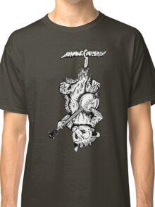 Possum Banjo Classic T-Shirt