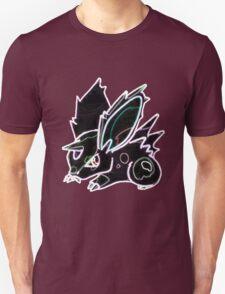 Nidoran♂ Unisex T-Shirt