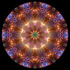 Wonder Color Kaleidoscope 004 by fantasytripp