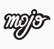 Mojo by Rockstar55