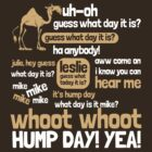 Hump Day by protos