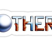 Mother 3 Sticker