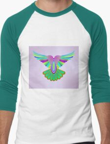 Wings Lets Fly T-Shirt
