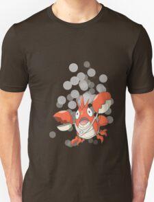 Corphish!! T-Shirt