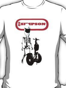 skull 850.. T-Shirt