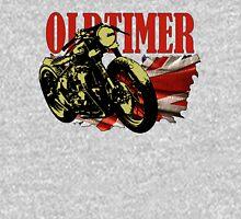 Oldtimer Bobber Unisex T-Shirt