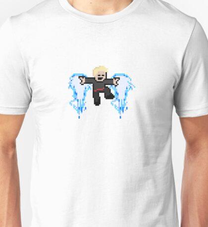 The Master Reborn Unisex T-Shirt