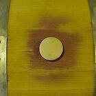 new barrel by metriognome