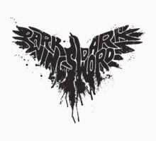 the dark crow T-Shirt