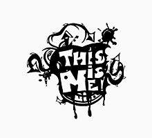 This Is Me Unisex T-Shirt