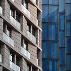 Architecture 2 by DistilledD