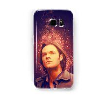 Sam Winchester Samsung Galaxy Case/Skin