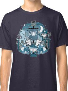 We Meet Again Classic T-Shirt